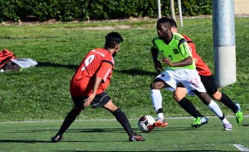 Temecula adult sports assured